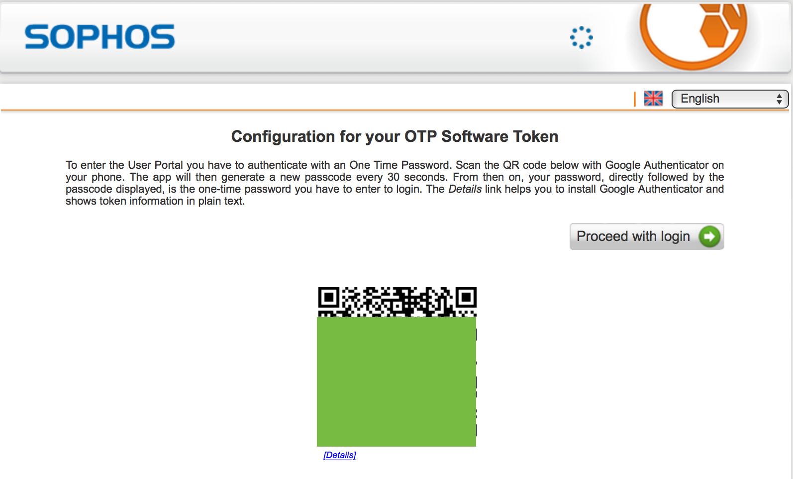 Avfs: An On-Access Anti-Virus File System