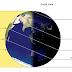 Google मार्क्स शीतकालीन संक्रांति, साल का सबसे छोटा दिन,
