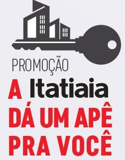 Cadastrar Promoção Rádio Itatiaia 2017 Dá Um Apê Pra Você