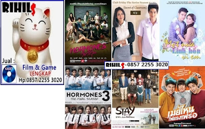Film, Movie, Film Movie, Film Pendek, Film Bluray, Film Subtitle Indonesia, Film Teks Indonesia, Film Kualitas Oke, Film Download, DOwnload Film, Cari Film, Daftar Film, List Film, Daftar List Judul Film, Harga Film, Jual Film, Beli Film, Jual Beli Kaset Film, Jual Kaset Film Movie, Jasa Isi Film, Situs Jual Beli Kaset Film, Website Tempat Jual Kaset Film, Request Film, Koleksi Film Lengkap, Tempat Jual Beli Kaset Film Lengkap bisa Request, Jasa Carikan Film Lengkap, Ribua Daftar Film Terbaik, Film Action, Film Biografi, Film Crime, Film Family, Film History, Film Perang (Wars), Film Horror, Film Superhero, Film Fantasi, Film Mysteri, Film Musical, Film Romance, Film Sci-Fi, Film Thriller, Jual Kaset Film Lengkap Murah dan Berkualitas, Jual Kaset Film di Bandung, Jual Kaset Film paling lengkap di Indonesia, Jual Kaset Film Lengkap dan bisa Request, Jasa Download Film, Film Thailand Movie, Movie, Film Thailand Movie  Movie, Film Thailand Movie  Pendek, Film Thailand Movie  Bluray, Film Thailand Movie  Subtitle Indonesia, Film Thailand Movie  Teks Indonesia, Film Thailand Movie  Kualitas Oke, Film Thailand Movie  Download, DOwnload Film Thailand Movie, Cari Film Thailand Movie, Daftar Film Thailand Movie, List Film Thailand Movie, Daftar List Judul Film Thailand Movie, Harga Film Thailand Movie, Jual Film Thailand Movie, Beli Film Thailand Movie, Jual Beli Kaset Film Thailand Movie, Jual Kaset Film Thailand Movie  Movie, Jasa Isi Film Thailand Movie, Situs Jual Beli Kaset Film Thailand Movie, Website Tempat Jual Kaset Film Thailand Movie, Kaset Thailand Movie, Request Film Thailand Movie, Koleksi Film Thailand Movie  Lengkap, Tempat Jual Beli Kaset Film Thailand Movie  Lengkap bisa Request, Jasa Carikan Film Thailand Movie  Lengkap, Ribua Daftar Film Thailand Movie  Terbaik, Film Thailand Movie  Action, Film Thailand Movie  Biografi, Film Thailand Movie  Crime, Film Thailand Movie  Family, Film Thailand Movie  History, Film Thailand Movie  Perang (Wars), Film Thailand Movie  Horror, Film Thailand Movie  Superhero, Film Thailand Movie  Fantasi, Film Thailand Movie  Mysteri, Film Thailand Movie  Musical, Film Thailand Movie  Romance, Film Thailand Movie  Sci-Fi, Film Thailand Movie  Thriller, Jual Kaset Film Thailand Movie  Lengkap Murah dan Berkualitas, Jual Kaset Film Thailand Movie  di Bandung, Jual Kaset Film Thailand Movie  paling lengkap di Indonesia, Jual Kaset Film Thailand Movie  Lengkap dan bisa Request, Jasa Download Film Thailand Movie, Kaset Film Thailand Movie untuk Laptop, Kaset Film Thailand Movie untuk DVD Player, Kaset Film Thailand Movie untuk Komputer PC, Film Thailand Series atau Serial, Movie, Film Thailand Series atau Serial  Movie, Film Thailand Series atau Serial  Pendek, Film Thailand Series atau Serial  Bluray, Film Thailand Series atau Serial  Subtitle Indonesia, Film Thailand Series atau Serial  Teks Indonesia, Film Thailand Series atau Serial  Kualitas Oke, Film Thailand Series atau Serial  Download, DOwnload Film Thailand Series atau Serial, Cari Film Thailand Series atau Serial, Daftar Film Thailand Series atau Serial, List Film Thailand Series atau Serial, Daftar List Judul Film Thailand Series atau Serial, Harga Film Thailand Series atau Serial, Jual Film Thailand Series atau Serial, Beli Film Thailand Series atau Serial, Jual Beli Kaset Film Thailand Series atau Serial, Jual Kaset Film Thailand Series atau Serial  Movie, Jasa Isi Film Thailand Series atau Serial, Situs Jual Beli Kaset Film Thailand Series atau Serial, Website Tempat Jual Kaset Film Thailand Series atau Serial, Kaset Thailand Series atau Serial, Request Film Thailand Series atau Serial, Koleksi Film Thailand Series atau Serial  Lengkap, Tempat Jual Beli Kaset Film Thailand Series atau Serial  Lengkap bisa Request, Jasa Carikan Film Thailand Series atau Serial  Lengkap, Ribua Daftar Film Thailand Series atau Serial  Terbaik, Film Thailand Series atau Serial  Action, Film Thailand Series atau Serial  Biografi, Film Thailand Series atau Serial  Crime, Film Thailand Series atau Serial  Family, Film Thailand Series atau Serial  History, Film Thailand Series atau Serial  Perang (Wars), Film Thailand Series atau Serial  Horror, Film Thailand Series atau Serial  Superhero, Film Thailand Series atau Serial  Fantasi, Film Thailand Series atau Serial  Mysteri, Film Thailand Series atau Serial  Musical, Film Thailand Series atau Serial  Romance, Film Thailand Series atau Serial  Sci-Fi, Film Thailand Series atau Serial  Thriller, Jual Kaset Film Thailand Series atau Serial  Lengkap Murah dan Berkualitas, Jual Kaset Film Thailand Series atau Serial  di Bandung, Jual Kaset Film Thailand Series atau Serial  paling lengkap di Indonesia, Jual Kaset Film Thailand Series atau Serial  Lengkap dan bisa Request, Jasa Download Film Thailand Series atau Serial, Kaset Film Thailand Series atau Serial untuk Laptop, Kaset Film Thailand Series atau Serial untuk DVD Player, Kaset Film Thailand Series atau Serial untuk Komputer PC.