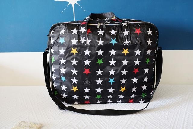 Maleta My Bags - recomendacion Blog Mi Boda