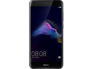 Huawei GR3 TAG-L32 Firmware Download
