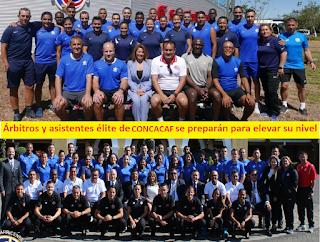 arbitros-futbol-elite-concacaf