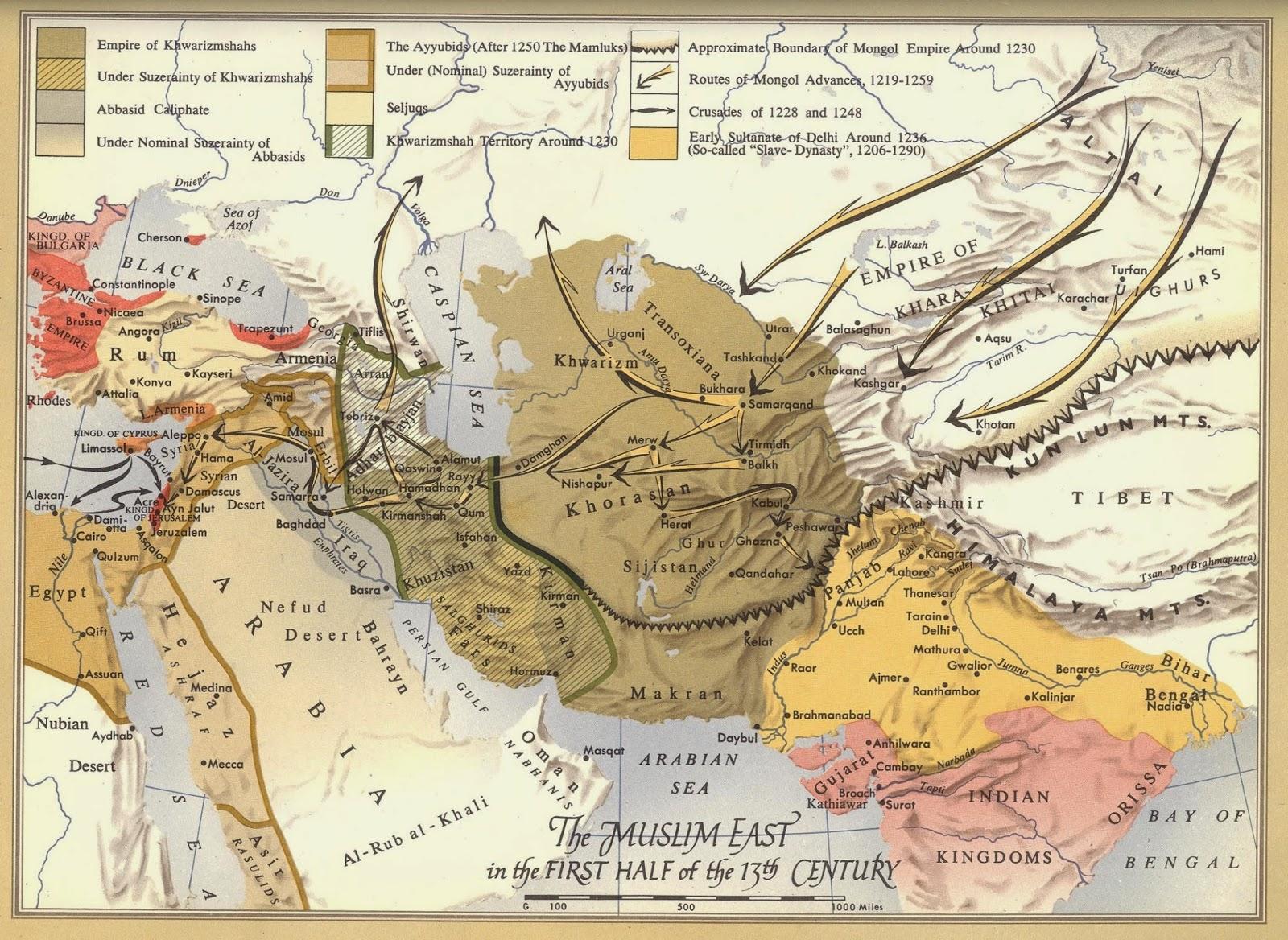 Okar Research Ilkhanid Buddhism Amp Eurasian Iran