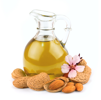 Amazing Benefits Of Almond Oil For Body, Skin & Hair