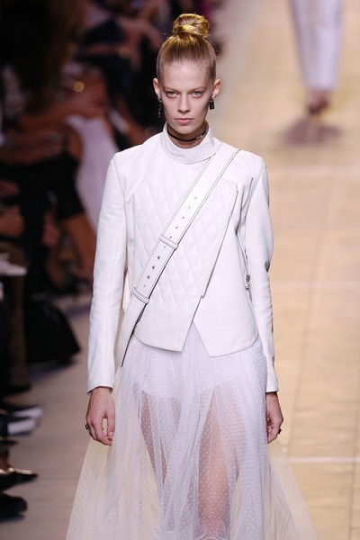 christian-dior-spring-summer-2017-paris-fashion-week