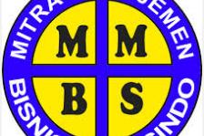 Lowongan Kerja PT. Mitra Manajemen Bisnis Solusindo (MMBS)