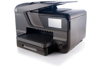 HP Officejet Pro 276dw MFP Driver Download