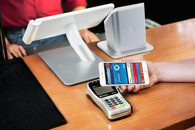 iOS 12 will allow iPhones to unlock hotel rooms, NFC UPDATE