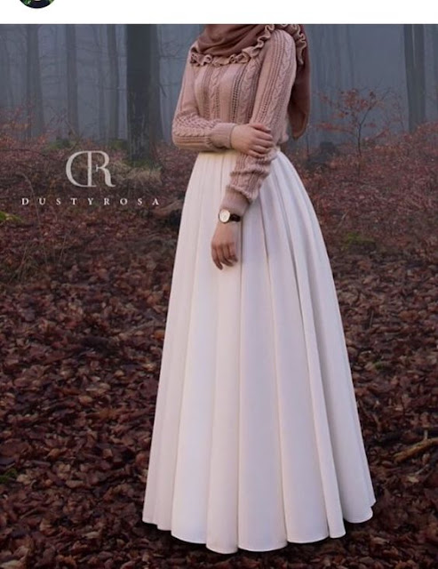 style-hijab-chic-2018