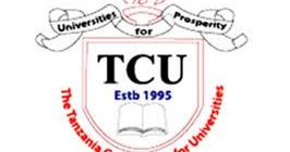 TCU GUIDEBOOK 2015 2016 PDF DOWNLOAD