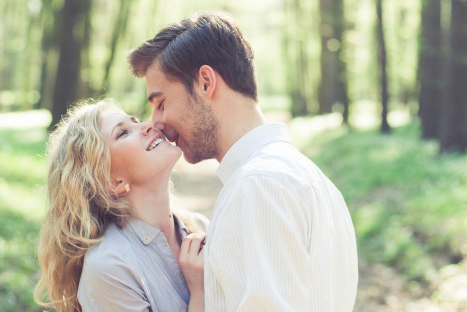 Κατεβάστε ost γάμο δεν χρονολογείται Kim na Young