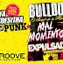 Una noche para revivir los mejores clásicos del Punk argentino