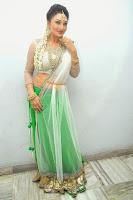 Ramya Sri Latest Sizzling Photos HeyAndhra