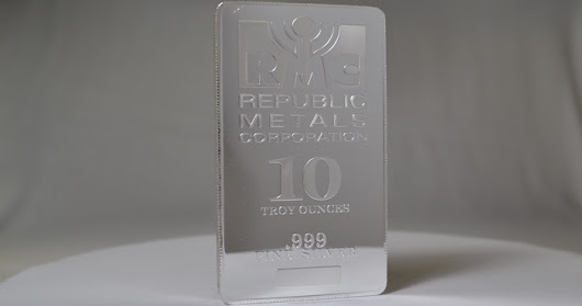 Pure Silver with All Premiums Under $1.00 Per Ounce - Money Metals Exchange