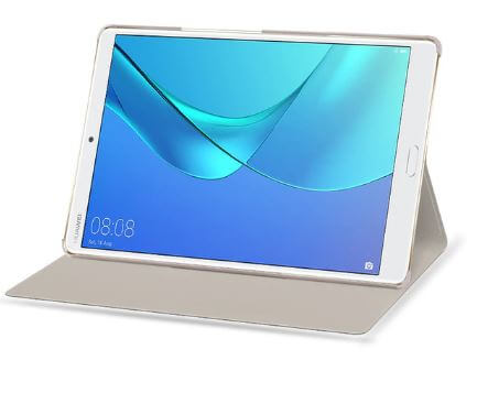 huawei M6 tablet 8.4 review