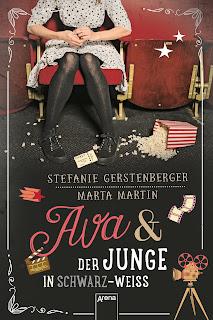 https://www.arena-verlag.de/artikel/ava-und-der-junge-schwarz-weiss-978-3-401-60411-4