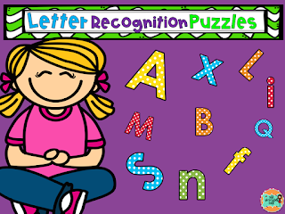 https://www.dropbox.com/s/kkstsadjssantc9/Alphabet%20card%20puzzles-free.pdf?dl=0