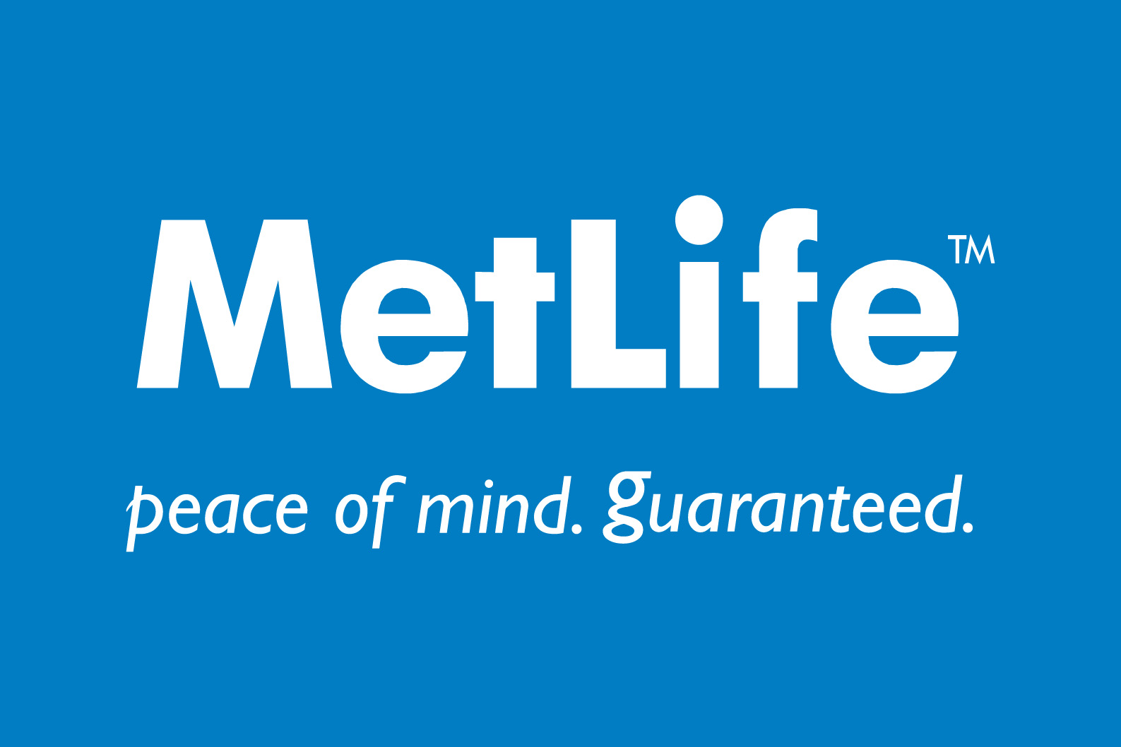 Metlife Life Insurance >> National Life Insurance Company Makati Metlife Life