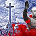 Franco en su mausoleo: el olvido es un crimen