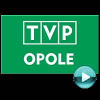 TVP Opole