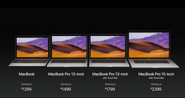wwdc-2017-macbook-macbook-pro-officiels