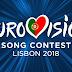 Γιατί η EBU απαγόρευσε να μεταδοθεί η Eurovision στην Κίνα