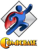 http://www.totalcomicmayhem.com/2015/07/comic-collectors-tools-pt4.html