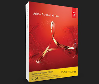 adobereader free download