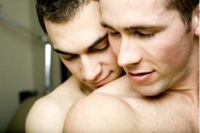gay college oral sex