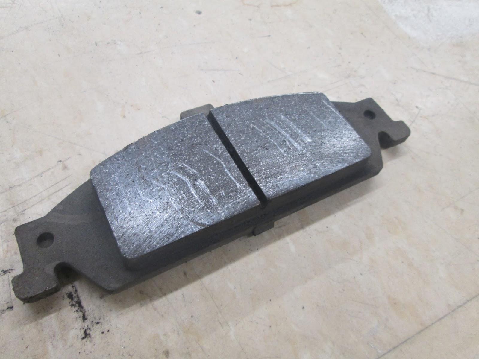 How a Magic Eraser Can Damage Your Car