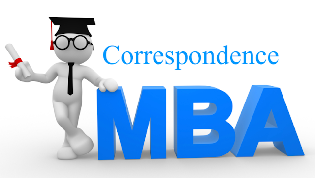 Distance MBA education course, MBA Education Course, MBA,