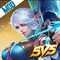 download mobile legends mod apk