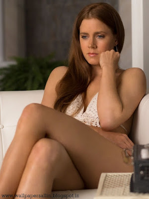 amy adams feet, amy adams legs