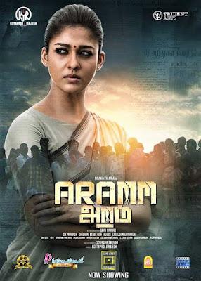 Aramm 2017 Dual Audio 720p UNCUT HDRip 600Mb x265 HEVC world4ufree.fun , South indian movie Aramm 2017 2018 hindi dubbed world4ufree.fun 720p hdrip webrip dvdrip 700mb brrip bluray free download or watch online at world4ufree.fun
