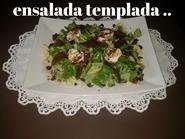 http://carminasardinaysucocina.blogspot.com.es/2018/03/ensalada-templada-de-pera-y-queso-de.html