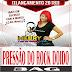 DJ MÉURY E 3AG - PRESSÃO DO ROCK DOIDO 2018 (EXCLUSIVA)