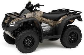 http://www.reliable-store.com/products/2006-honda-trx680fa-trx680fga-service-repair-manual-download