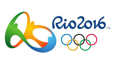 Watch Rio Olympics for free