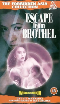 [18+] Escape From Brothel 1992 Unrated Dual Audio Hindi 480p DVDRip Esub 350MB