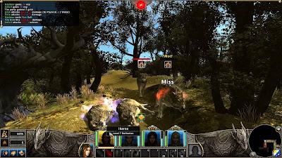 Might & Magic X Legacy PC Full Version