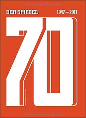 70 Jahre DER SPIEGEL