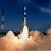 Tantangan Meluncurkan 100 Satelit Sekali Jalan