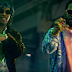 Video: Wiz Khalifa x Juicy J - Cell Ready