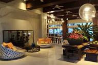 Costa Pacifica Resort Baler