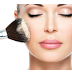 Makeup Tips: Primer, Serum, Foundation, Concealer, What to Do First and How?