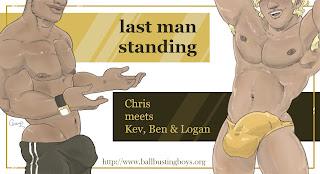 http://ballbustingboys.blogspot.com/2019/02/last-man-standing-chris-meets-kev-ben.html