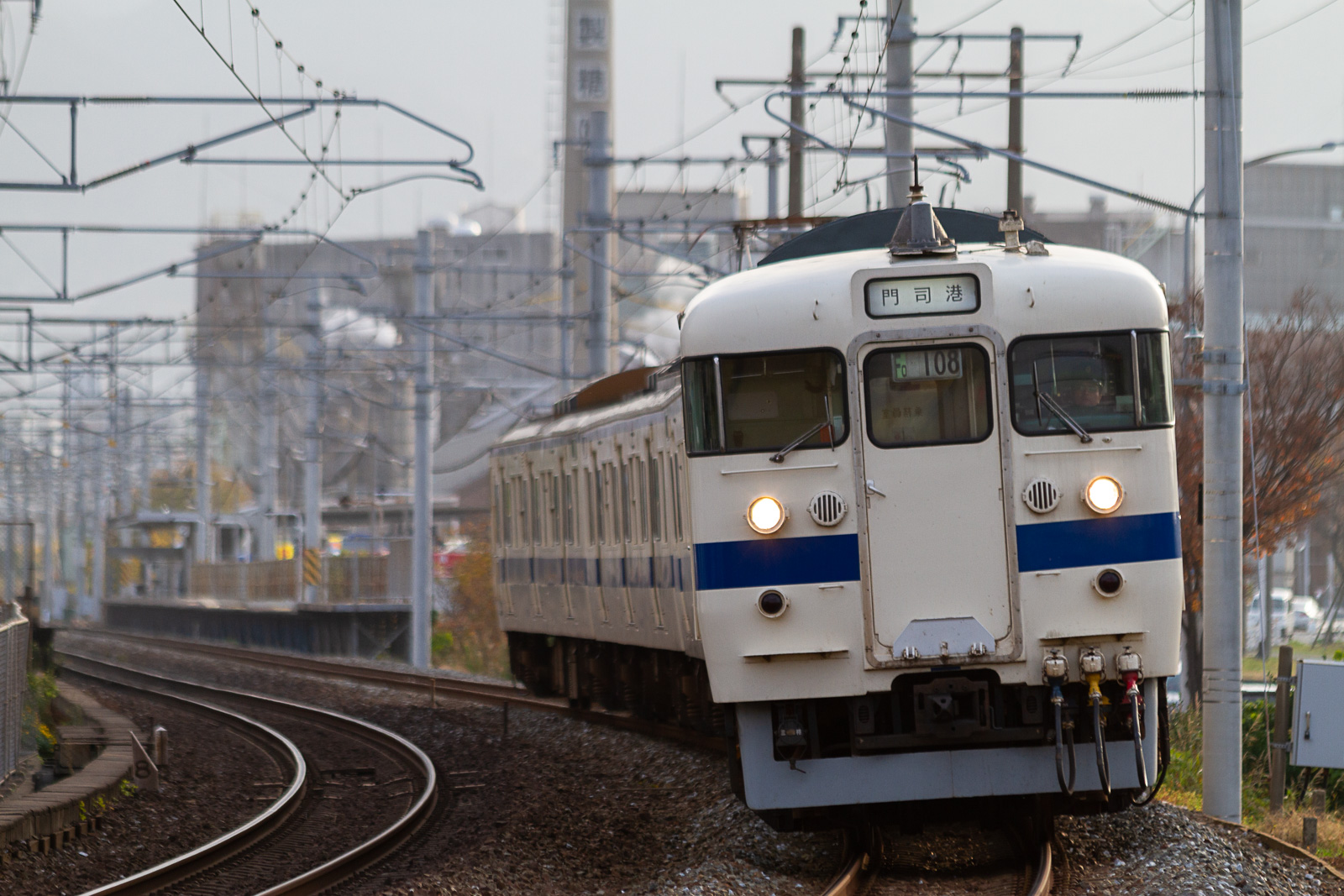 500miles〜Five Hundred miles〜夏男の撮影記と鉄道撮影地ガイド ...