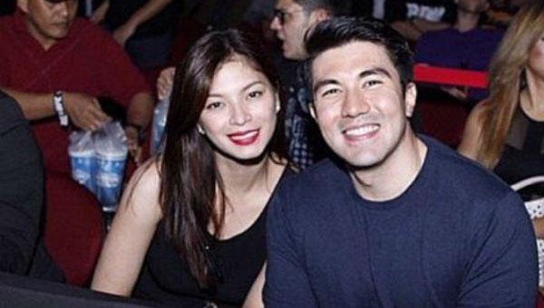 Luis Manzano still mum on failed relationship with Angel Locsin