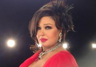 """الفنانة فيفي عبده تعود للمسرح بمسرحية """"حارة العوالم"""" بعد غياب طويل عن المسرح"""